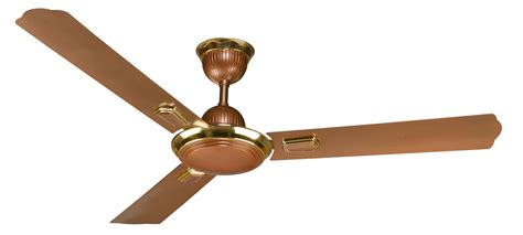 Ceiling Fan Pics by Patny Fans