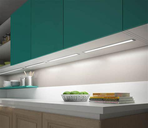 illuminazione mobili illuminazione per mobili e arredamento domus line
