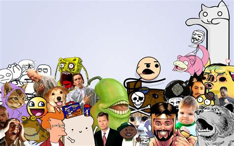 memes for meme collection 2 wallpaper meme wallpapers 9316