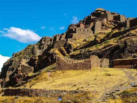 Mba Coventry Cus Rankings Reviews by Peru Honeymoon Review Cusco Lima Lake Titicaca Machu