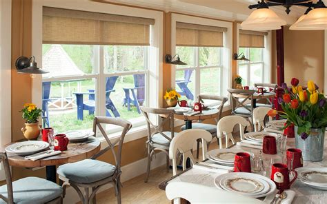 bed and breakfast durango co bed and breakfast in durango co multi course breakfast
