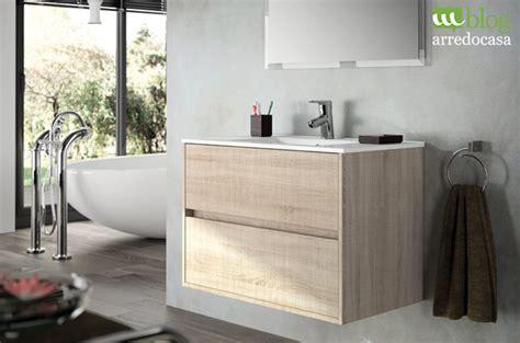 montare mobili come montare i mobili bagno sospesi m