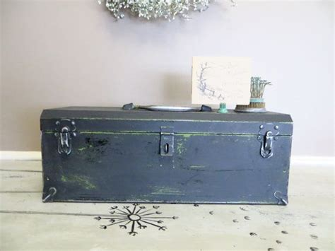 chalk paint milwaukee 56 best images about baules on tool box