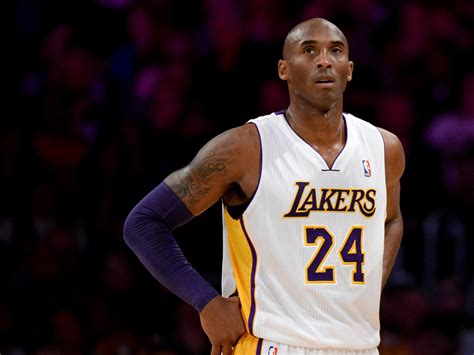 kobe bryant official biography nba coach compares kobe bryant to wizards michael jordan