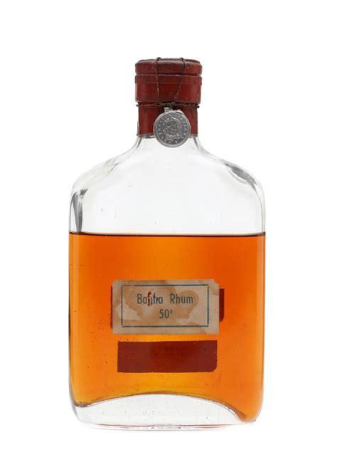 bagna rum sis bagna rhum lot 19276 whisky auction whisky