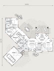 Small House Designs Floor Plans Nz 65 Best Images About House Plans On Pinterest Timber