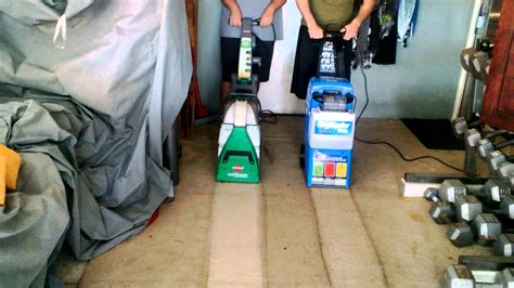 dr rug rental rug doctor vs bissell big green cleaning machine