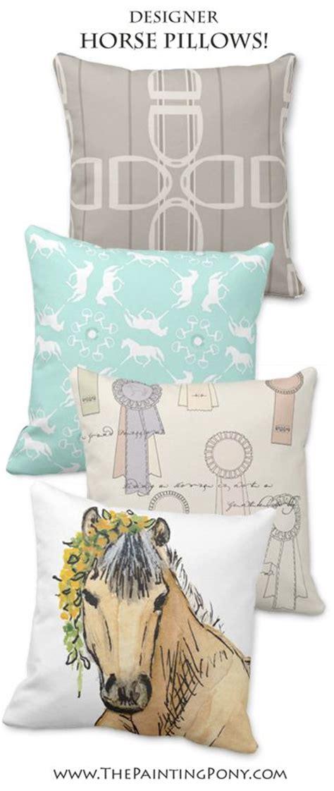 horse themed home decor best 25 equestrian bedroom ideas on pinterest horse