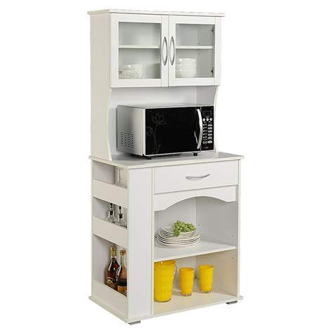 mueble homecenter las 25 mejores ideas sobre armario microondas en pinterest