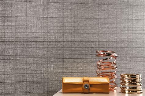 atlas room atlas concorde room плитка для стен и пола под ткань