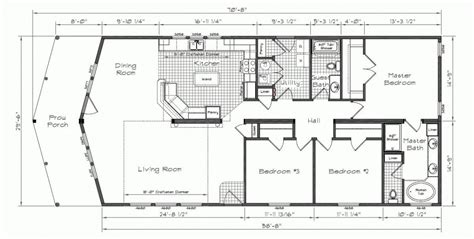 mountain home designs floor plans awesome small mountain home floor plans new home plans