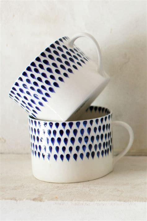 Drop Paint Mug 591 best images about mugs we on