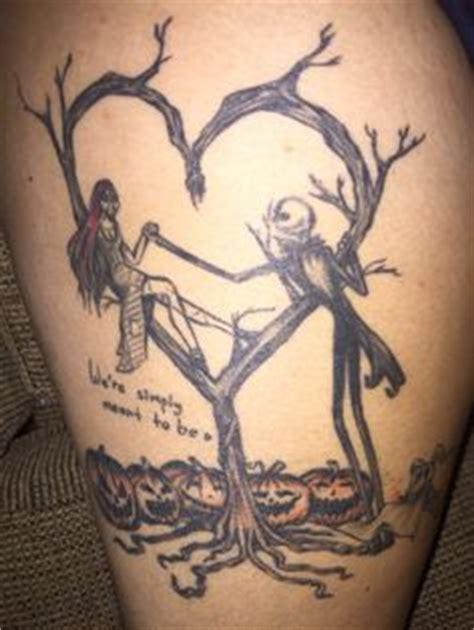 tattoo nightmares online latino little evil tattoo tattoo teufel pinterest