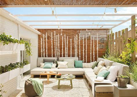 pavimenti da terrazzo pavimenti per terrazzo guida alla scelta dei migliori