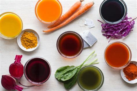 food color make your own food coloring