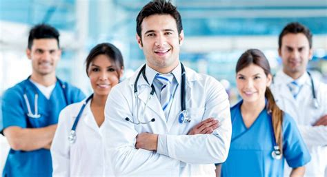 Doctors Car Insurance 2 by Car Doctors Helping Patients Fully Recover