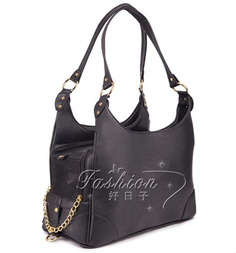 Tas Bag Handbag Pouch Notch 5 1 moccapet carriers handbag carrier for puppy bag travel carry bag bolsos para mascotas