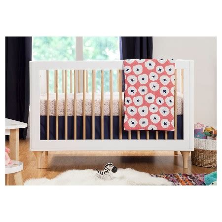 Babyletto Mini Crib Sheets Babyletto Alphabets Mini Crib Fitted Sheet Target