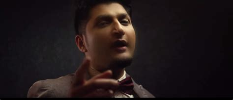 bilal saeed best song best songs of 2013 hd