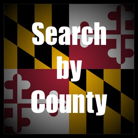 Maryland Real Search Southern Maryland Homes For Sale And Southern Md Real Estate Realtor Serving Charles