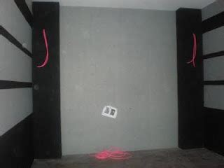 bahan untuk membuat ruangan kedap suara sayap sang merpati bahan dan cara untuk membuat studio musik
