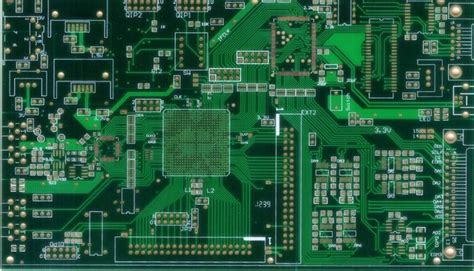 pcb layout design exles exles of neat and tidy pcb layout electrical