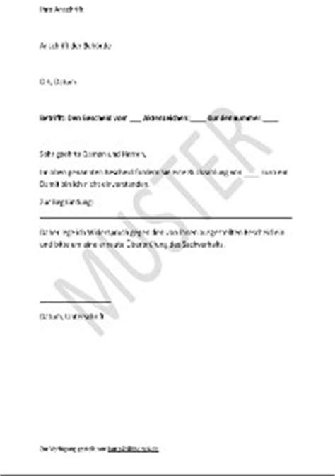 Vorlage Antrag Kostenerstattung Psychotherapie Vorlage Fr Ei Widerspruch Kostenerstattungsverfahren Fr Psychotherapie Ber Die Gesetzlichen