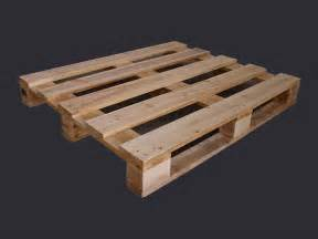 creative and classy ideas for pallet wood 101 pallets