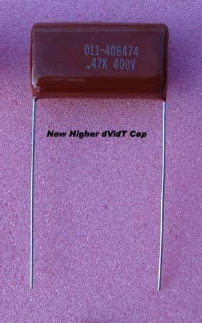 capacitor current dv dt projects inc model t ford and model a ford parts