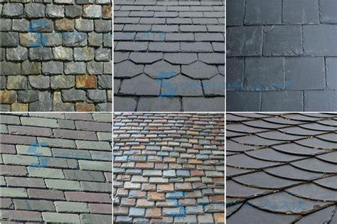 Slate Flooring For Sale by 2015 Sale Slate Eco Friendly Slate Floor