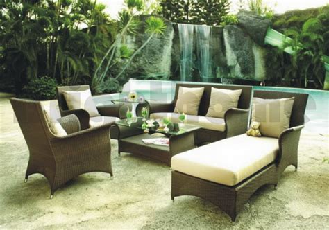 Inexpensive Outdoor Patio Furniture February 2015 Divaindenims Sneakers