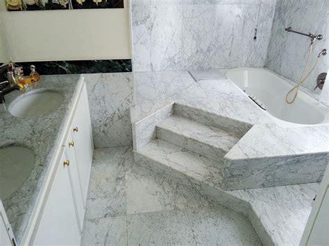 immagini bagno foto di bagni particolari duylinh for bagni particolari