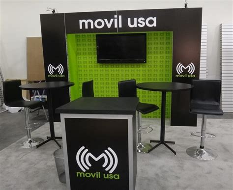 Home Design Expo Las Vegas by 10x10 Trade Show Booth Ideas Design Options For 10ft Booths