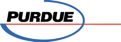 hear from our ceo about purdue pharma joining our team purdue home purdue pharma canada