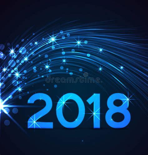 clipart capodanno clipart buon anno 28 images buon anno 2018