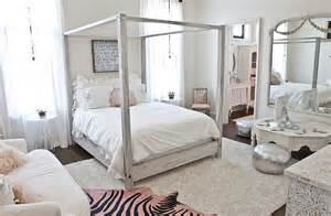 White Bedroom Furniture Ideas moroccan bedrooms ideas photos decor and inspirations