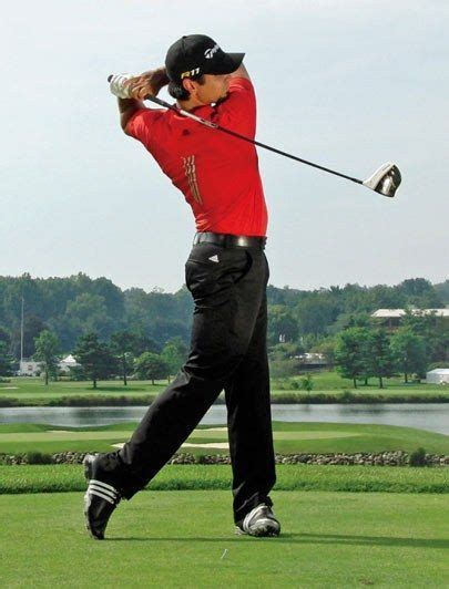 johnny miller golf swing fundamentals swing sequence jason day golf digest golf pinterest
