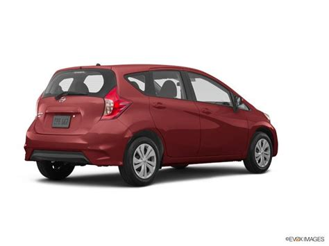 Nissan Of Chesapeake by 2017 Nissan Versa Note For Sale In Chesapeake