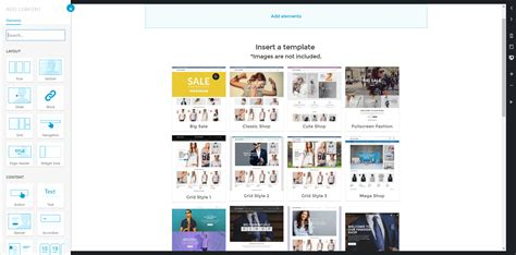 theme with page templates wpion review flatsome woocommerce theme by ux