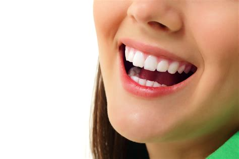 placerville tooth whitening service placerville dental group