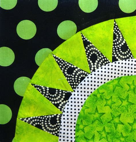 Free Quilting Tutorials by Blossom And Bev Another Block And 52 Free Quilting Tutorials
