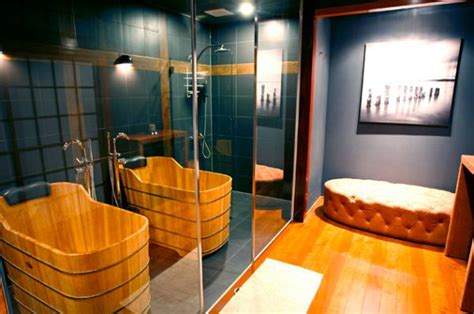 Modern Japanese Bathroom Bathroom Lovely Modern Japanese Bathroom Designs With
