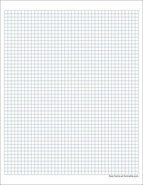 printable graph paper 4 squares per inch free graph paper 5 squares per inch solid blue from