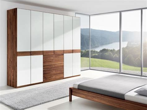 Sunmica Design Wardrobe Gallery In Wall Bedroom Bedroom Wardrobe Design