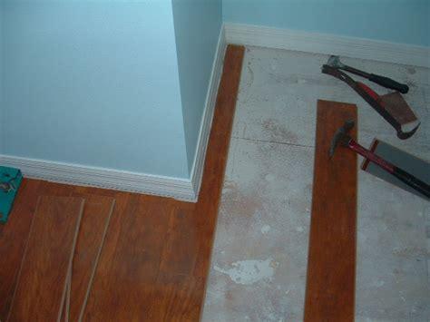 floor laminate flooring corners laminate flooring corners laminate flooring installation around