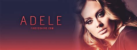 adele biography timeline adele facebook cover profile cover 2858 firstcovers com