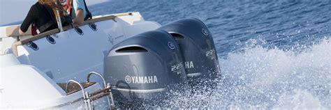 yamaha outboard motor dealers houston honda engines seattle 2017 2018 2019 honda reviews