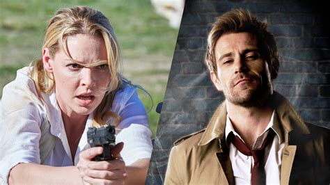 state of affairs renewed nbc cancels constantine state of affairs marry me about