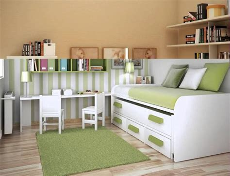 desain kamar industrialis 90 desain interior kamar tidur ukuran 2 215 3 meter minimalis