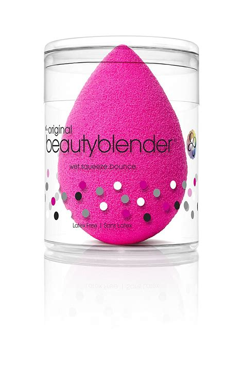 beauty blender beautyblender the ultimate makeup sponge applicator